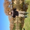 Nista's Photo