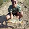 Pesca al lago di como - last post by Luca#9