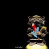 Bolognese con galleggiante scorrevole - last post by giachi