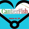Un missile con muso a papera - last post by Cantierfish