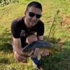 Qualcuno si unisce per una pesca in compagnia in zona Torino? - last post by Monzaimon