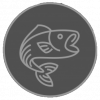 Trout area | un pesce inasp... - last post by Dat Angler