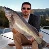 Il coregone e le tecniche di pesca - last post by (Pedro)